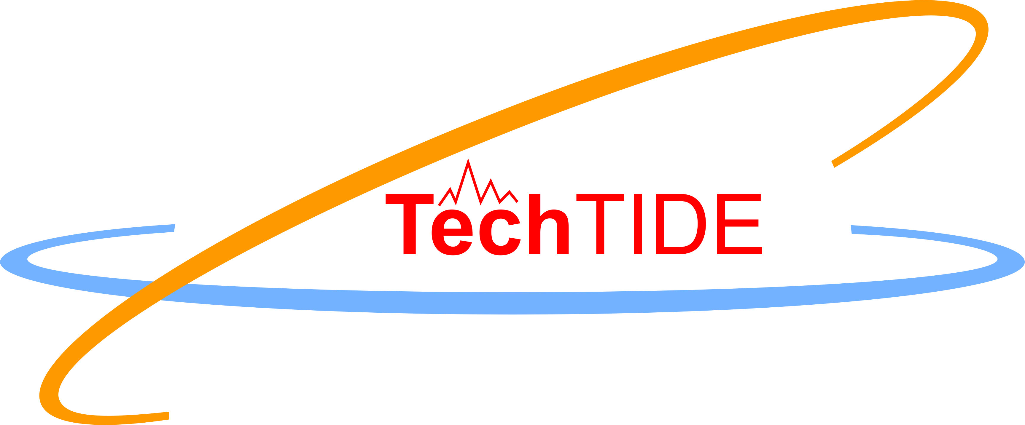 TechTIDE Project